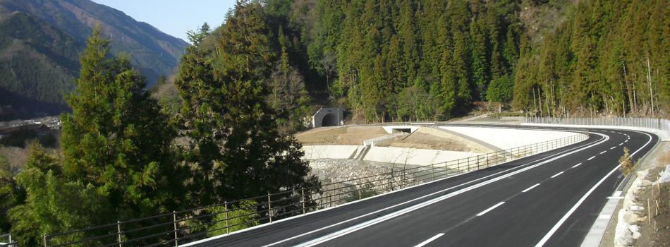 和田BP舗装完成-(1)